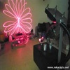 Rekacipta.net - Projektor Laser 11
