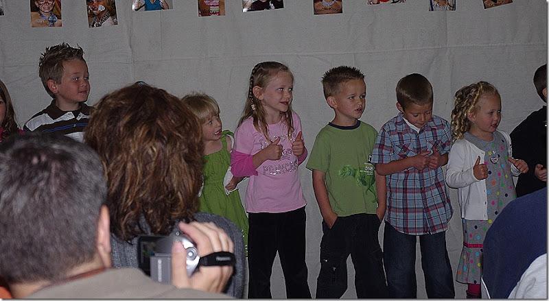 2011 May preschool grad 011