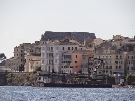 06. Old Corfu.JPG