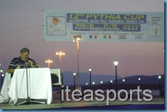 pythia cup 2012 (6)