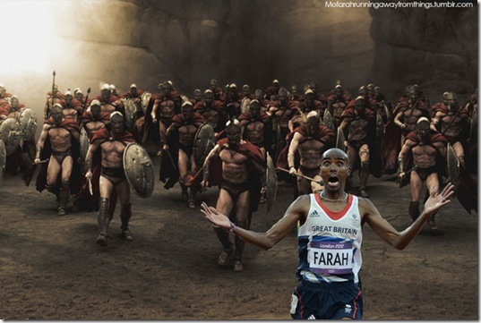 mo-farah-running-away-15