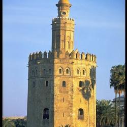 500 Torre del Oro.jpg