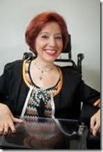 Ana Paula Crosara de Resende