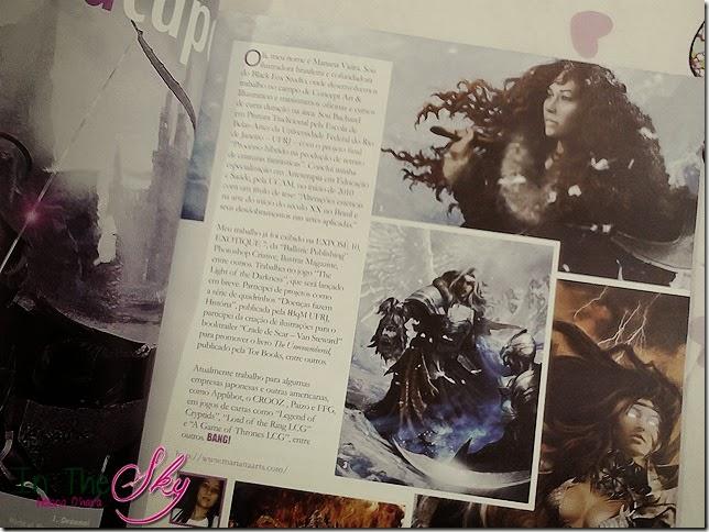 Revista Bang 05