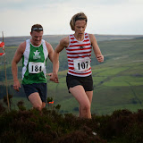 Wicken Hill Whizz 2013
