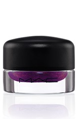 MAC IS BEAUTY_FLUIDLINE_MACROVIOLET_300