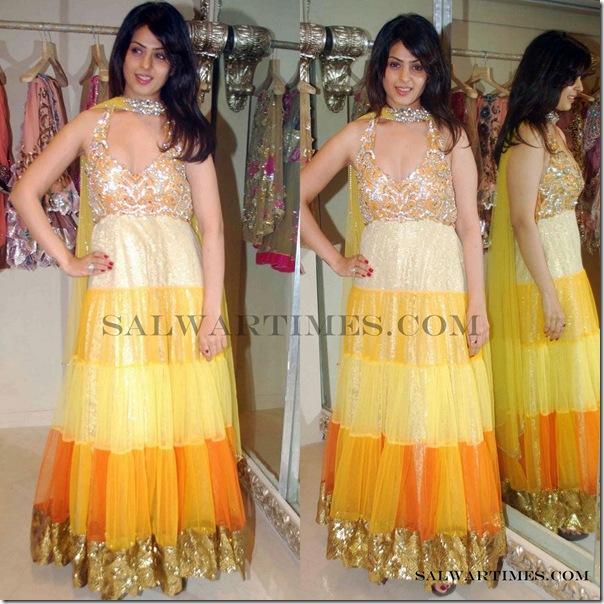 Anjana_Sukhani_Designer_Salwar_Kameez