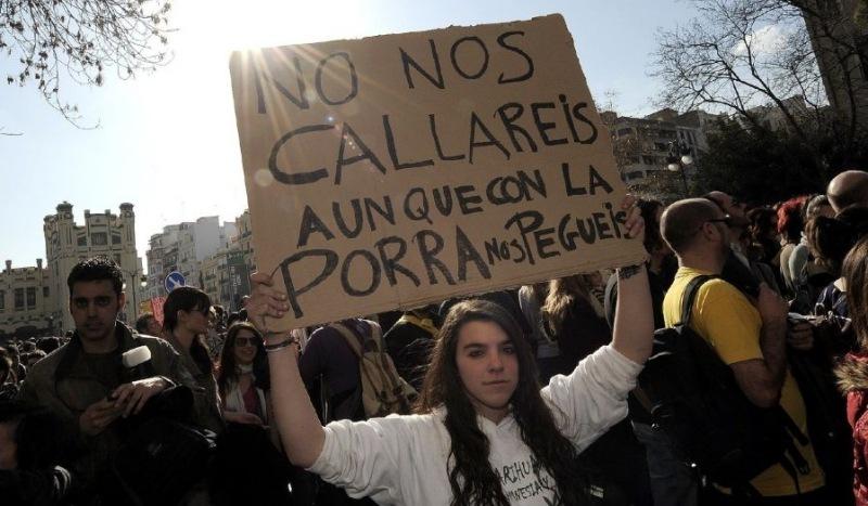 manifestacion del dia 22 febrero_7
