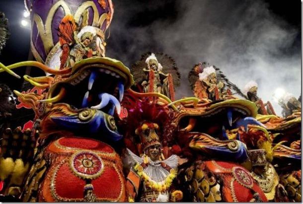carnival-rio-2013-20