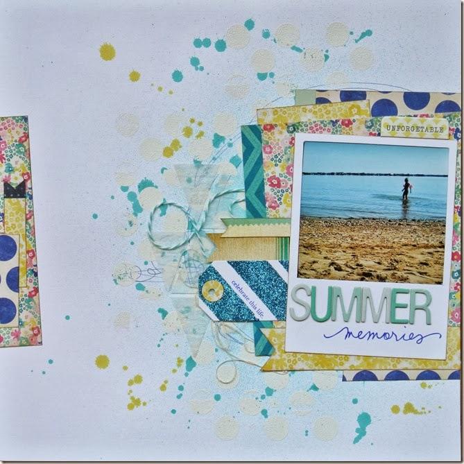 summer_memories1