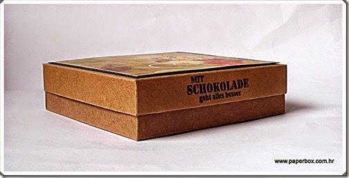 Schokoladenverpackung - Kutija za slatkiše - Süßigkeitenbox (7)