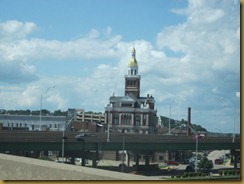 2011-8-8 dubuque ia (18) (800x600)