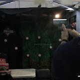 Defense and Sporting Arms Show 2012 Gun Show Philippines (48).JPG