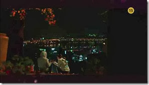 MBC 미스코리아 2차 티저 (MISSKOREA).mp4_000033733