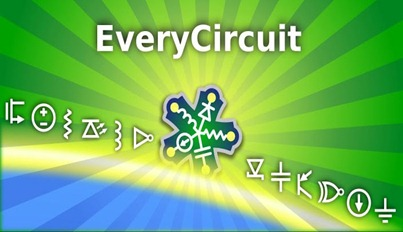 EveryCircuit APK v1.18 download full free | android mod apk apps