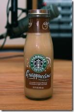 starbucks_coffee_frappuccino