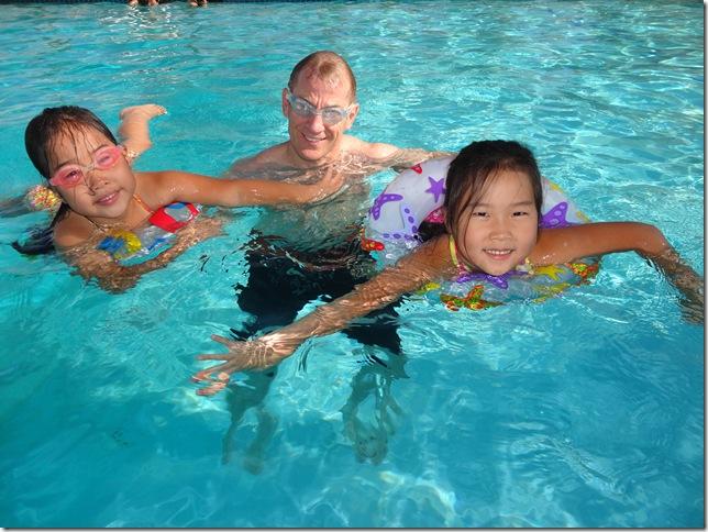 Grandma's pool 008