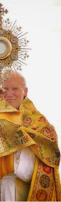 João Paulo II - xx