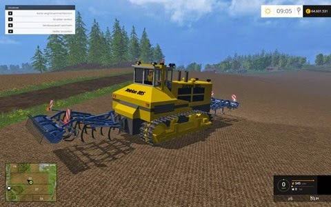 grossraupenschlepper-xetrion-885-fs2015