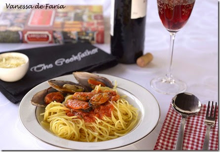 larousse da cozinha italiana2