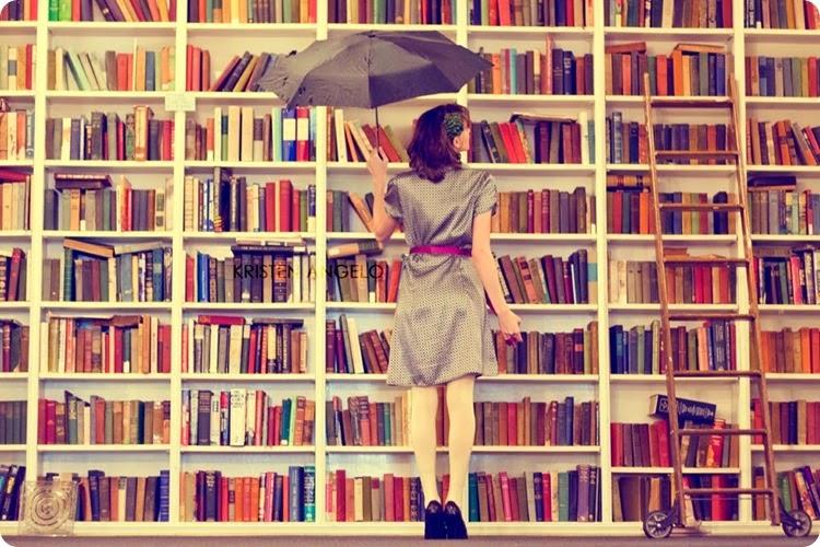 books tag