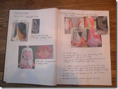 Irish dance dress notes (3)