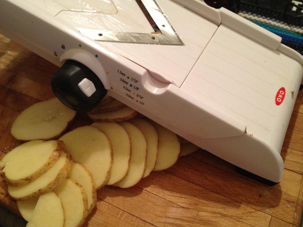[oxo-mandolin-sliced-potatoes%255B4%255D.jpg]