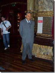 2011.08.15-158 Charles Pasqua