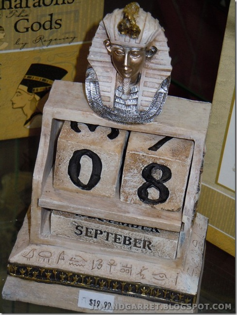 2011-10-09 010