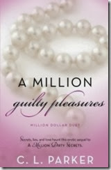 a mllion guilty pleasures