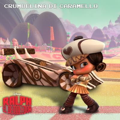 Crumbelina_Layered-SPA.png