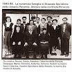 1945-48. Amadio Perarola Brazzale con la famiglia.jpg