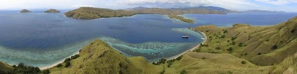 boat_trip_islands_4.jpg
