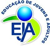 eja_educacao_de_jovens_e_adultos