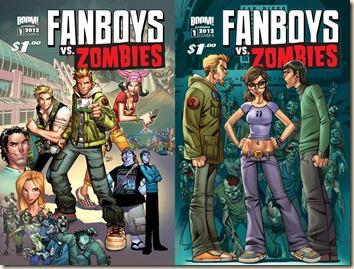 Boom-FanboysVsZombies-01A&B