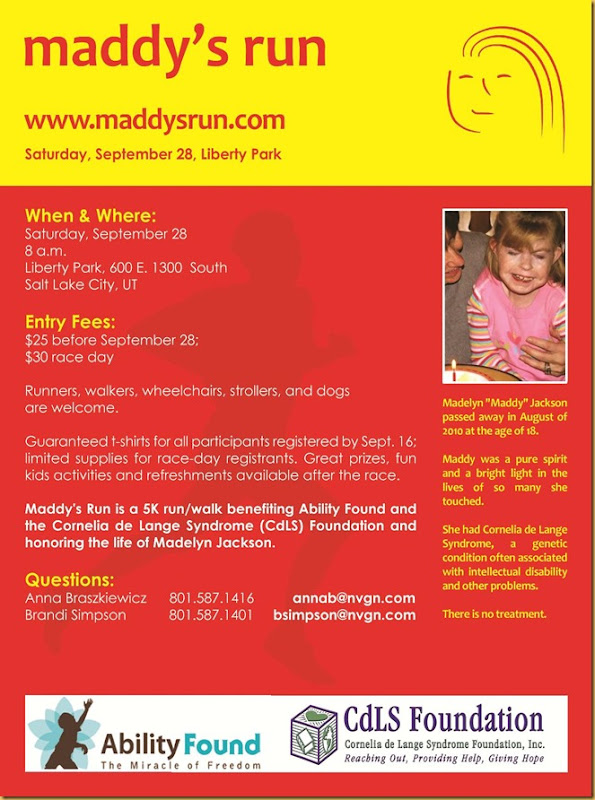 maddy's run 2013 flyer-page-001