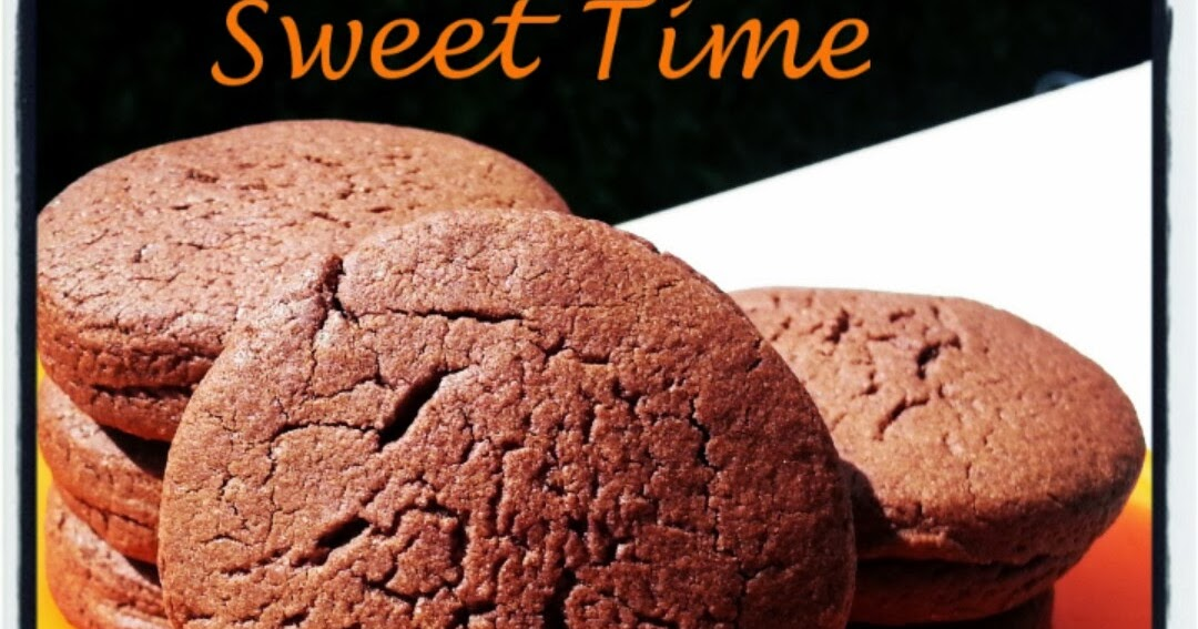 Sweet time grisb alla nutella e grisb alla crema di latte - Bagno nella nutella ...