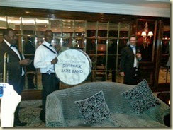 20140312_Dixieland band 1 (Small)