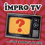 IMPRO TV #0