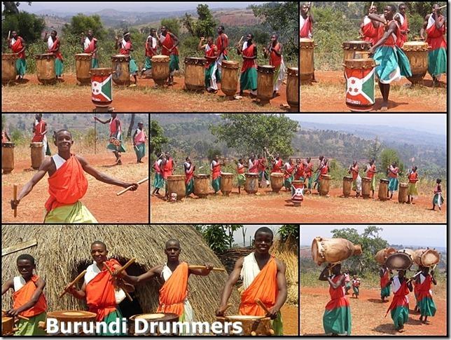 Burundi_Drummers_640_480