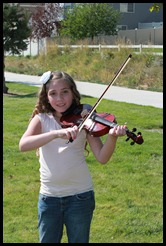 Madison's Fiddle Recital (11)