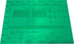 BSP_MacDermid_Accent_2