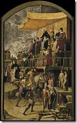 220px-Pedro_Berruguete_-_Saint_Dominic_Presiding_over_an_Auto-da-fe_(1475)