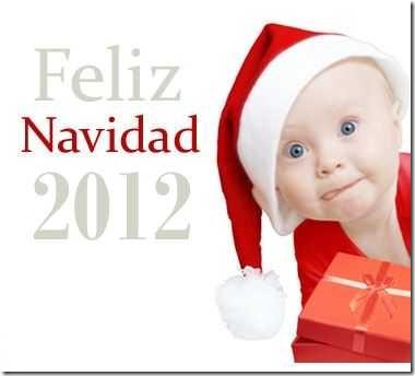 bebe navidad 1 (1)