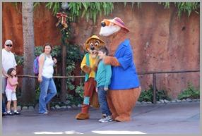 Disneyland_04_14