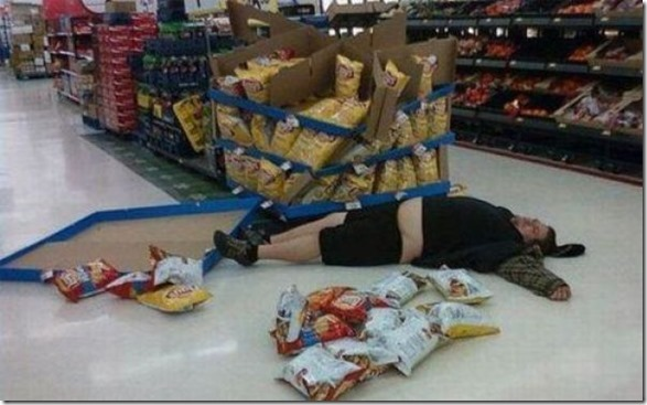 drunk-wasted-people-23