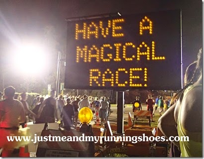 runDisney signs (9)