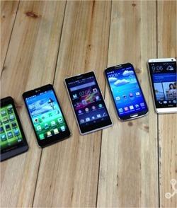 10 consejos para hacer mejores sitios web móviles
