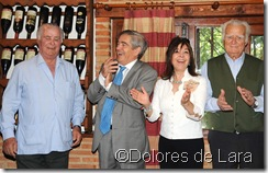 ©Dolores de Lara (42)