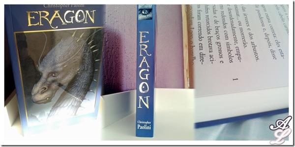 eragons's2